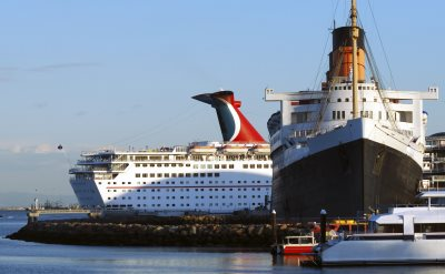 Los Angeles Cruise Guide Cruises From Los Angeles